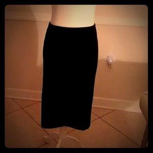 New Calvin Klein Skirt